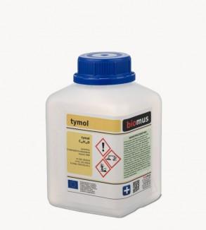 Tymol 50g lub 100g