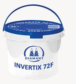 Invertix 72F - wiadro 15 kg